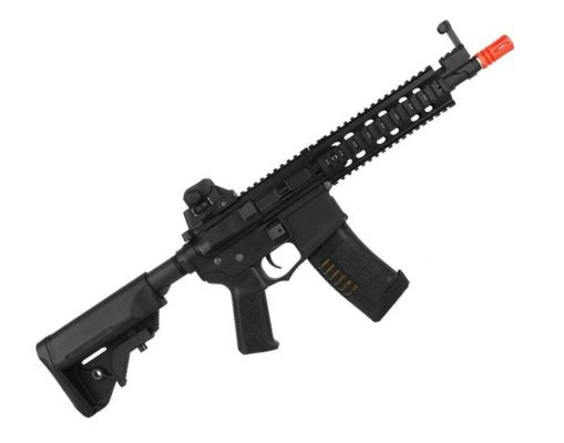 Rifle Airsoft Ares Amoeba M4 AM - 008