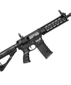 Rifle Airsoft CAA AEG M4 A1 Carbine RAS-S AG-08