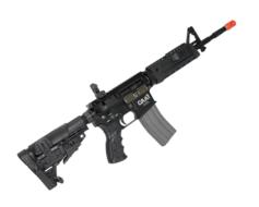 Rifle Airsoft CAA AEG M4 Carbine Elite AG-01