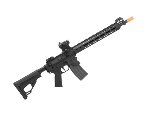 Rifle Airsoft EMG ARMS AEG Sharps Bros M4 The Jack 15