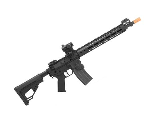 Rifle Airsoft EMG ARMS AEG Sharps Bros M4 The Jack 15