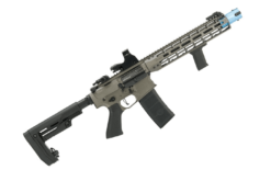 Rifle Airsoft EMG ARMS Falkor Defense Blitz FD-B