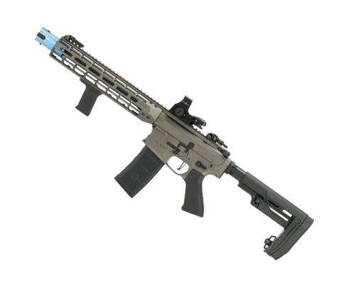 Rifle Airsoft EMG ARMS Falkor Defense Blitz FD-B
