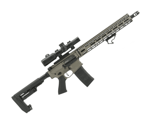 Rifle Airsoft EMG ARMS Falkor Defense Recce FD-R