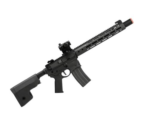 Rifle Airsoft EMG ARMS Sharps Bros M4 Worthog 15