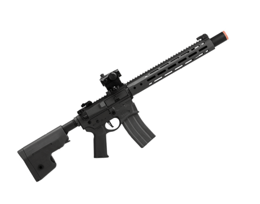 Rifle Airsoft EMG ARMS Sharps Bros M4 Worthog 15