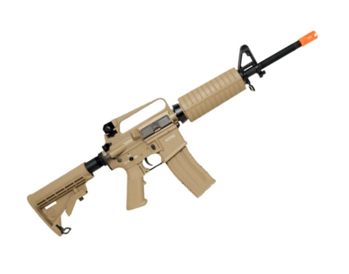 Rifle Airsoft G&G TR16 Carbine