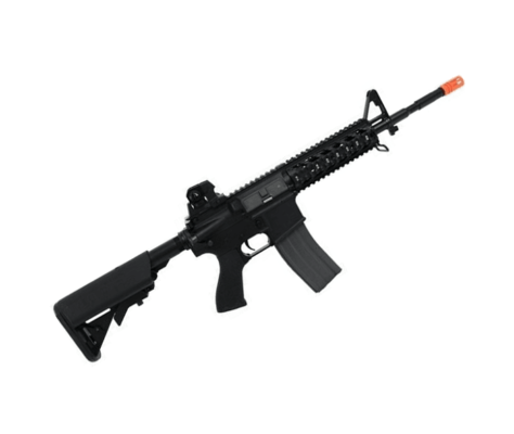 Rifle Airsoft G&G TR16 Raider