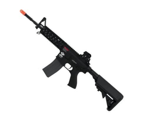 Rifle Airsoft G&G TR16 Raider