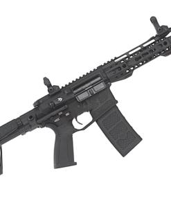 Rifle Airsoft G&P M4 097