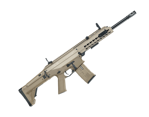 Rifle Airsoft ICS CXP 231R APE - TAN