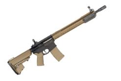 Rifle Airsoft King Arms Rain Ordance AG 195