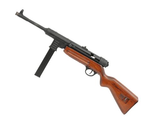 Rifle Airsoft SRC AEG SCE SR41