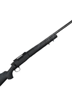Rifle Airsoft Sniper KJW M700 Gás