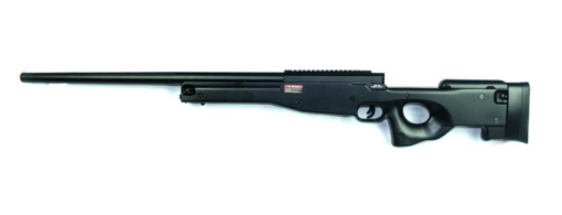 Rifle Airsoft Sniper L96 EVO