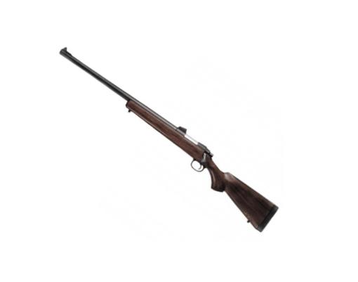 Rifle Airsoft Sniper VSR10 6mm