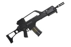Rifle Airsoft Tokio Marui H&K G36K