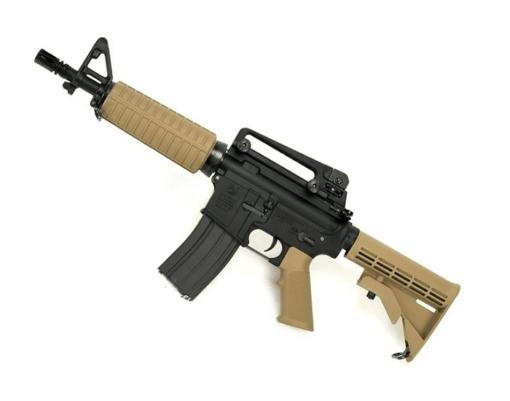 Rifle Airsoft Tokyo Marui M933 Comando