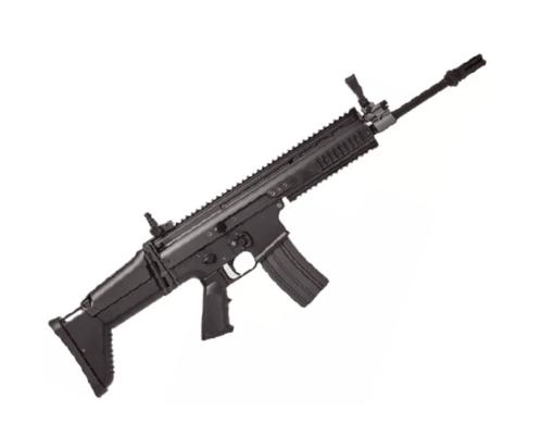 Rifle Airsoft Tokyo Marui SCAR-L