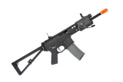 Rifle Airsoft VFC AEG PDW10