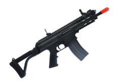 Rifle Airsoft VFC AEG VR16 RA XCR Micro