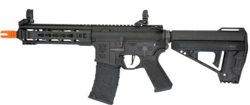 Rifle Airsoft VFC AEG VR16 Saber CQB