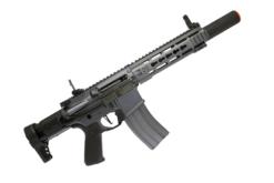 Rifle Airsoft VFC VR16 Saber SD