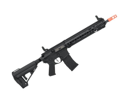Rifle Airsoft VFC VR16 Avalon - Preto