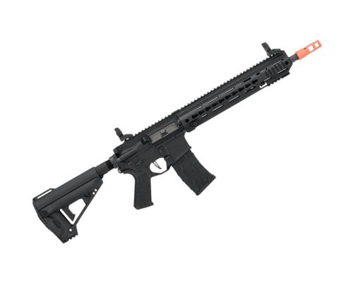 Rifle Airsoft VFC VR16 Avalon - Preto