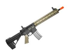 Rifle Airsoft VFC VR16 Fighter carbine MK2