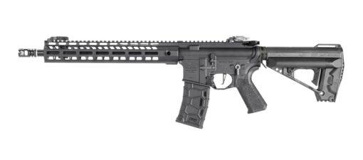 Rifle Airsoft VFC VR16 Saber