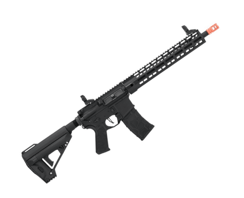 Rifle Airsoft VFC VR16 Saber
