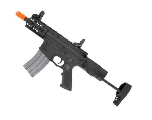 Rifle Airsoft VFC VR16 Sonic Boom Stinger SB