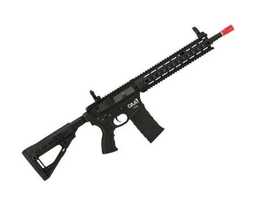 Rifle Airsoft WE Katana Raptor