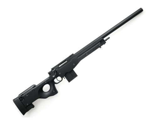 Rifle Sniper Airsoft L96 Tokyo Marui Mola