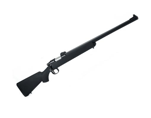 Rifle Sniper Airsoft Tokyo Marui VSR10 PRO