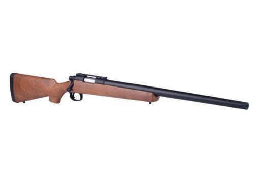 Rifle Sniper Airsoft Cyma CM701C