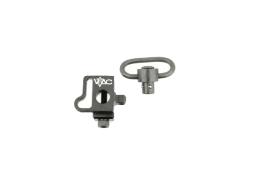 Trilho TMC VTAC sling adaptor