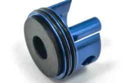 Cabeça de cilindro em alumínio com dupla vedação V2 APS