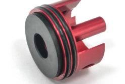 Cabeça de Cilindro em Alumínio com Dupla Vedação V3 Action Army