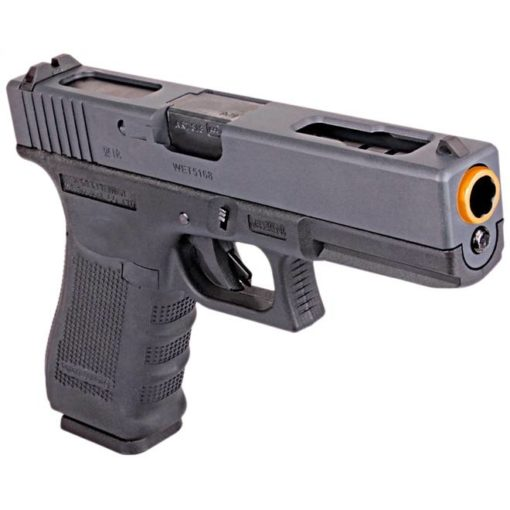 Pistola Airsoft Glock WE G18