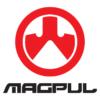 magpul-airsoft