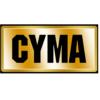 produtos airsoft cyma