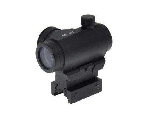 Mira Holográfica Airsoft TT2-39
