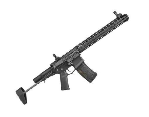 Rifle Airsoft Ares Amoeba M4 AEG AM-016