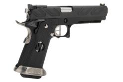 Pistola Airsoft Armorer Works HX2302