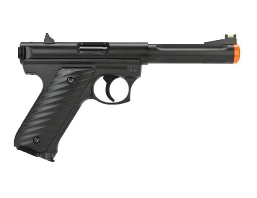 Pistola de Chumbinho 4.5mm MK2