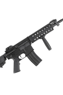 Rifle Airsoft King Armas M4 TWS RAS Ultra Grade