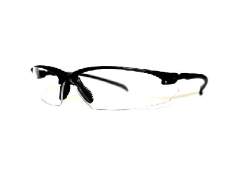 Óculos Airsoft de Proteção
