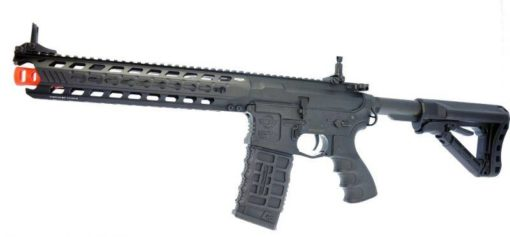 RIFLE AIRSOFT G&G CM16 PREDATOR - FULL METAL